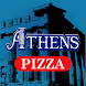 Athens Pizza and Restaurant by OrderSnapp Inc.