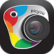 PicYou by Yeabble, Lda