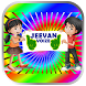JEEVAN VOIZE by Jeevan Network