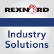 Rexnord Industry Solutions by Rexnord