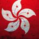 Hong Kong Puzzle by puzzlemeoy