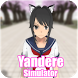 Yandere Simulator - High School Simulator by Super game easy