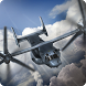 V22 Osprey Flight Simulator by TeaPOT Games