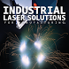 Industrial Laser Solutions Mag by PennWell Corp.
