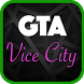 Guide for GTA Vice City by Guitaristaf