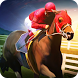 Horse Racing 3D by Candy Mobile