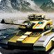 Tank Strike Battle: Warthunder (Unreleased) by G2 Studio