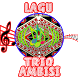 Lagu TRIO AMBISI by Zaki Apps Publisher