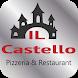 IL Castello Gråsten by EatMore.dk