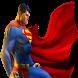 Live Wallpaper Super heroes 1 by JS Dev Support