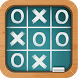 Gomoku Free by ionline123us