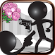 Conditional Reflex~The Gunman~ by Vitalify.Inc