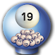 lotto number generator by Amazing Prank Game