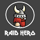 Raid Hero by MaverickStudios.net