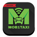 Mob1Taxi-Chauffeurs - Le Taxi by RESEAUTAXIS MOB1TAXI