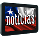 Chile Noticias by CI0K0