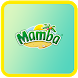 La Mamba Party by HanBright S.A.