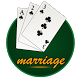Marriage Card Game by Sapan Aryal