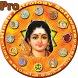 Horoscope Malayalam Pro - Supersoft Prophet by Supersoft