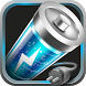 Battery Saver - Android Doctor by Weappsoft