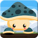 Clever Mushroom by Arpon Hamza Games (By Arpon Communication LTD)