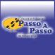 Escola Passo a Passo by Endrigo Ricardo Figueiredo Ianhas