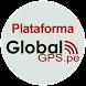 GlobalGPS