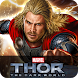 Thor: The Dark World LWP by Cellfish Studios
