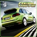 Real Traffic Racing 3d by Extereme Games