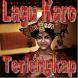 Lagu Karo Terlengkap by Gado-Gado Studio