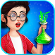 Crazy Kids Science by Aflatoon Games