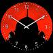 حديث كل ساعة (الإصدار الأخير) by MobileAgency