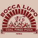 Bocca Lupo Coal Fired Pizza by Membership Mobile LLC