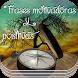 Frases Motivadoras y Positivas by Juan Alcides