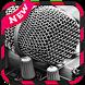 مغير الصوت(بدون انترنت) by Nabile Araby mobile