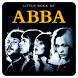 Abba - Music by Asra Dev