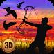 Archery Birds Hunting Master by Assassin Revenge