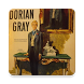 The Picture of Dorian Gray by AppMonkey