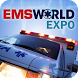 EMS World Expo by Core-apps