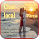 Chat Local Español BuscoPareja by Matt Apps Para Entretenimiento