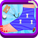 Ankle Surgery – Crazy Doctor by FrolicFox Studios