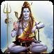 Shiva Stuti - Vol 7 (offline)