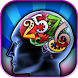 Mathed : Fun Maths by iGold Technologies