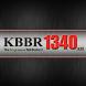1340 KBBR by Bicoastal Media Apps