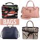 Designer Bags For Women by Karmarama