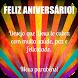 Imagens com Frases de Parabéns by Leprechaun Apps