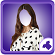 Women Fashion Suit Maker by LifeStyle Apps