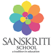 Sanskriti Parent Portal by Myclassboard Educational Solutions Pvt Ltd