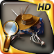 The Three Musketeers HD (full) by Anuman