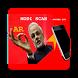 Modi Note Scan -Watch Modi now by Tantra Apps